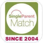 IMOGENE: Best dating app for single parents